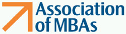 Assotiations of MBAs