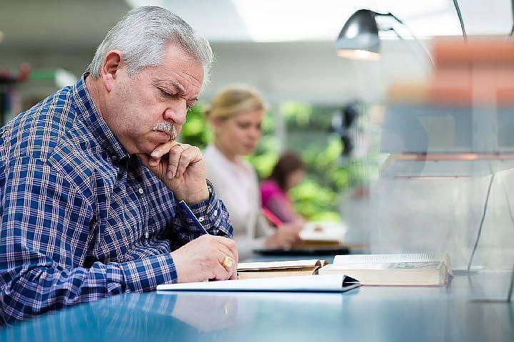 Льготный период для предпенсионеров наступит за 5 лет до нового пенсионного возраста